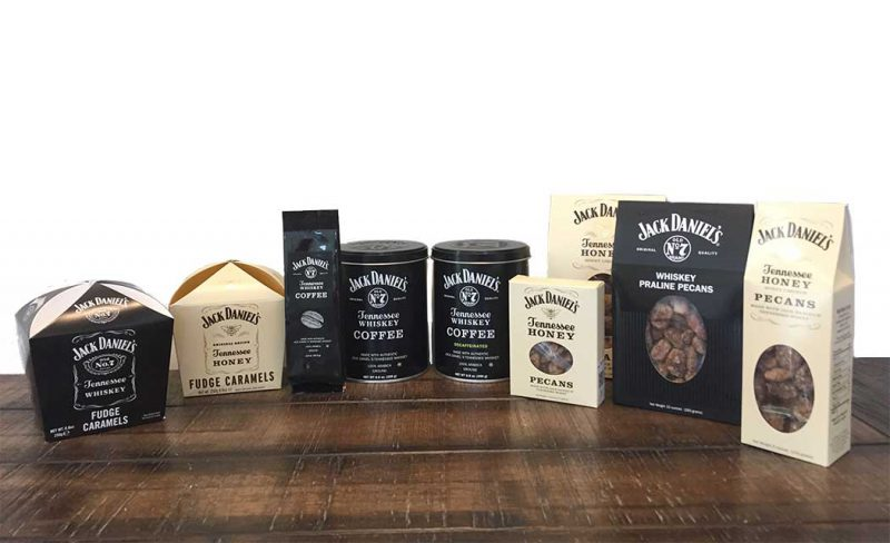 jack-daniels-products-unique-shopping-square